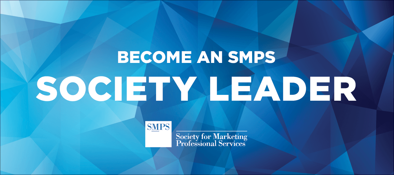 2018-19 Call for Applications - SMPS